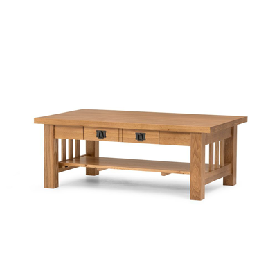coffee-table-c-005n-na-l